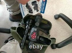 ATN X-Sight HD Digital Day Night Hunting Rifle Scope NV Night Vision