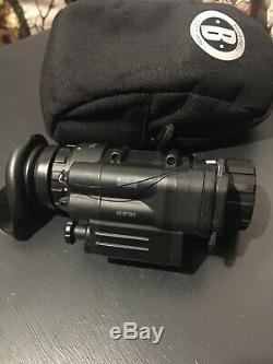 Bushnell AR Digital Sentry Night Vision