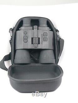 Bushnell Equinox Z Digital Night Vision Binoculars with 32 SD