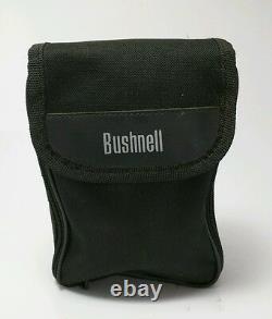 Bushnell Night Vision NightHawk Digital Camera Viewer