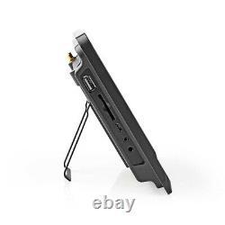Digital Wireless Camera System with 7 Monitor 1x Camera