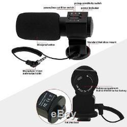 FHD 1080P 24MP 3.0 LCD 16X ZOOM Night Vision Digital Video DV Camera Camcorder