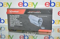 Firefield 1-8x16 Digital Night Vision Monocular FF18000 NIB
