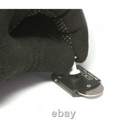 Miniature Strongest Keychain Edic-mini Tiny+ B76 4GB Spy Micro Voice Recorder