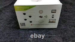 New AXIS Companion Dome mini LE Outdoor full HD IR network camera 01665-001