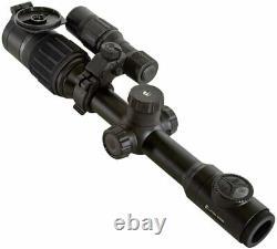 Pulsar Digex N450 Digital Night Vision Rifle Scope PL76641
