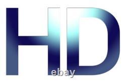 Pulsar Digex N455 Digital HD Night Vision riflescope IR illumination 16x
