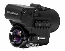 Pulsar Digital Forward DFA75 Night Vision Riflescope-PL78114
