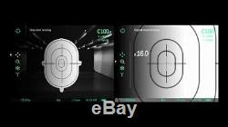 Rifle scope Yukon Sightline N475 Digital Night Vision IR illuminated NEW