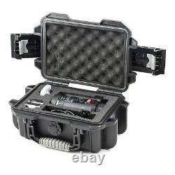 SIONYX Aurora Full-Color Digital Night Vision Camera with Hard Case