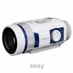 SiOnyx Aurora Sport Color Digital Night Vision Camera C011000 New