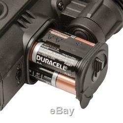 Sightmark Photon RT4.5x42S Digital Night Vision Riflescope WiFi R-SM18015 refurb