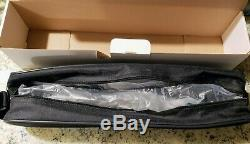 Sightmark SM18008 Photon XT 4.6x42S Digital Night Vision Riflescope Rifle Scope