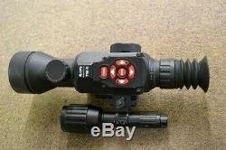 X-sight Hd Digital Night Vision Scope (gp2010546)