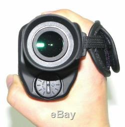 1.44 LCD 5x40 Numérique Infrarouge Ir Vision Nocturne Monoculaire Zoom Vidéo Photo