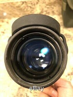 Atn X-vue II Hd Numérique Intelligent De Vision Nocturne 3-14x Avec Atn Power Kit 22,000mah