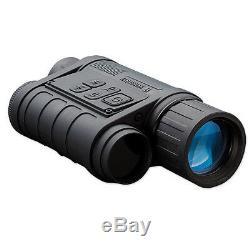 Bushnell Equinox Z 3 X 30 Numérique Night Vision Mon
