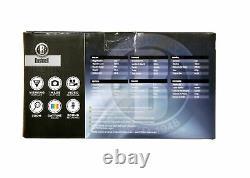Bushnell Equinox Z Vision De Nuit Numérique Monoculaire. 4,5x40mm. Zoomer Les Photos Et La Vidéo