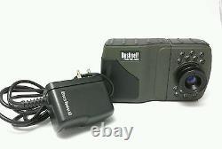 Bushnell Nuit Vision Nuithawk Caméra Numérique Visionner