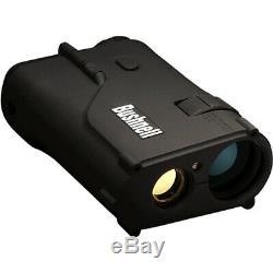 Bushnell Stealthview II Couleur Numérique De Vision Nocturne Monoculaire 3x32mm 260332, Nouveau
