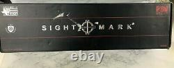D8 Sightmark Wraith Hd 2-16x28 Digital Day & Night Vision Rifle Scope Sm18021