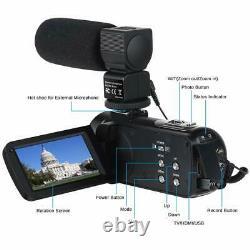 Ir Vision Fantôme Fantôme Caméra D'enregistrement Enregistreur D'équipement Evp Haut-parleur Royaume-uni