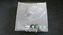 Numérique Illuminateur Infrarouge De Vision Nocturne Jumelles Record Video Barska Nvx300