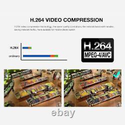 Poe Ip 30x Optical Zoom Ptz Wired Hd 2.0mp 1080p Caméra Ip De Sécurité Cctv Extérieure