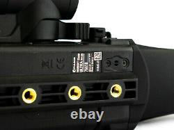 Pulsar Digisight Ultra N455 Digital Night Vision Riflescope, Noir, Pl76618