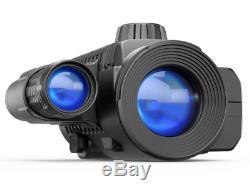 Pulsar F455 Forward Numérique Night Vision Avant Add On
