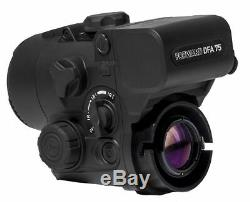 Pulsar Numérique Avant Dfa75 Vision Nocturne Riflescope-pl78114