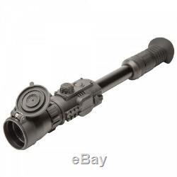 Sightmark Photon Rt 6-12x50s Numérique De Vision Nocturne Rifle Scope Sm18017