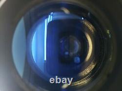 Sightmark Sm18007 Photon Xt 6.5x50l Digital Night Vision Riflescope