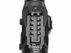 Sightmark Sm18011 Wraith Champ D'application / Jour Numérique De Vision Nocturne Rifle