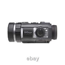 Sionyx Aurora Noir Couleur Vision De Nuit Caméra C011200