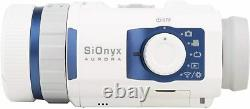 Sionyx Aurora Sport I Full Color Digital Infrared Night Vision Camera #c011000