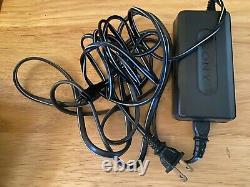 Sony Digital Handycam Enregistreur Caméra Vidéo Hi8 Ccd-trv308 Ntsc