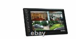 Uniden Digital Wireless 7 Moniteur LCD De Remplacement Pour Uds655 & Caméras Udsc15