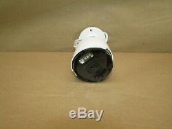 Wisenet 4 Canaux Wi-fi 1080p Nvr Système De Surveillance With1tb Disque Dur, 4 Caméras 1080p